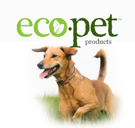 Effeclean Eco Pet Cleaning Products