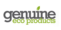 Genuine Eco Products
