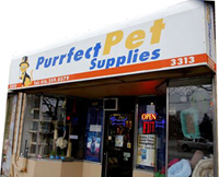 purrfectpetsupplies